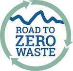 Teton County Integrated Solid Waste & Recycling